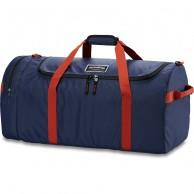 Dakine EQ Bag 74L, mörkblå