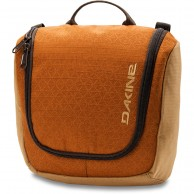 Dakine Travel Kit, koppar