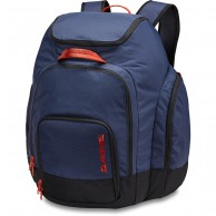 Dakine Boot Pack DLX 55L, mörkblå