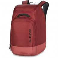 Dakine Boot Pack 50L, burnt rose
