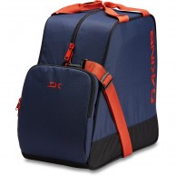 Dakine Boot Bag 30L, mörkblå