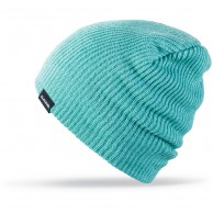 Dakine Tall Boy Beanie, turkos
