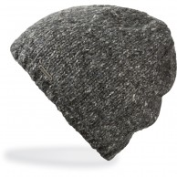 Dakine Heather Womens Beanie, svart