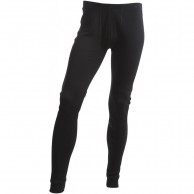 Ulvang Thermo pant Ms, herr, svart