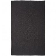 4F halskrage/bandana, svart