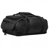 Douchebags, The Carryall 40L, svart