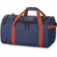 Dakine EQ Bag 51L, dark navy