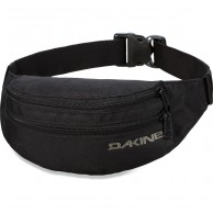 Dakine Classic Hip Pack, svart
