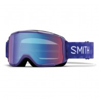 Smith Daredevil OTG, junior goggle, lila