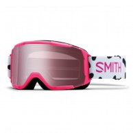 Smith Daredevil OTG, junior goggle, pink