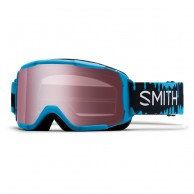 Smith Daredevil OTG, junior goggle, blå