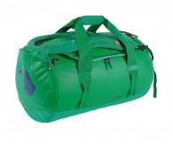 Tatonka Barrel XS, resväska, grön