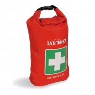 Tatonka First Aid Basic Waterproof, första hjälpen-väska
