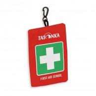 Tatonka First Aid School, första hjälpen-väska