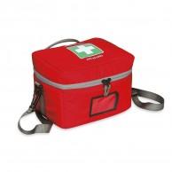 Tatonka First Aid Family, första hjälpen-väska