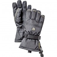 Hestra Gore-Tex Gauntlet junior skidhandske