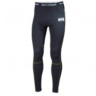 Helly Hansen Lifa Active Pant, herr, blå