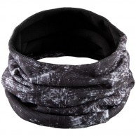 4F/Outhorn halskrage/bandana, grå