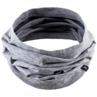 4F/Outhorn halskrage, grå