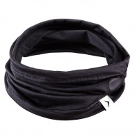 4F/Outhorn halskrage/bandana, svart