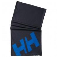 Helly Hansen Neck/halskrage, blå