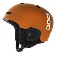 POC Auric Cut, skidhjälm, orange