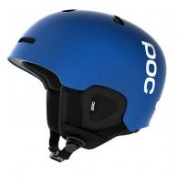 POC Auric Cut, skidhjälm, basketane blå