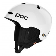 POC Fornix Backcountry MIPS, skidhjälm, vit