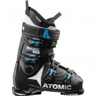 Atomic Hawx Prime 80, svart/vit/blå