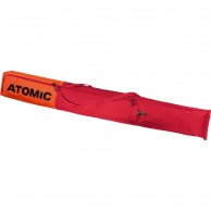 Atomic Ski Bag, röd