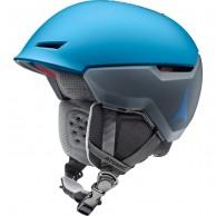 Atomic Revent+ LF, skidhjälm, blå