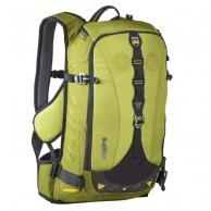 Pieps Freerider 24, ryggsäck, grön