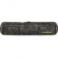 Dakine Tour Bag 165, peatcamo