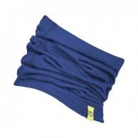 Ortovox Merino 105 Ultra halsvärmare, blå