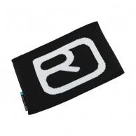 Ortovox Merino Pro pannband, svart