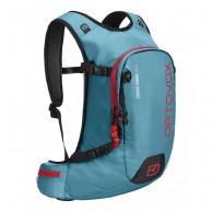 Ortovox Cross Rider 18 S, ryggsäck, aqua