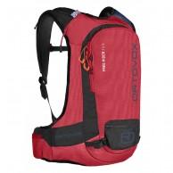 Ortovox Free Rider 14 S, ryggsäck, Hot Coral