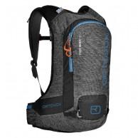 Ortovox Free Rider 18 L, ryggsäck, black anthracite blend
