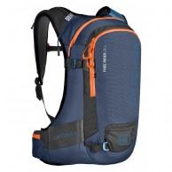 Ortovox Free Rider 26 L, ryggsäck, night blue