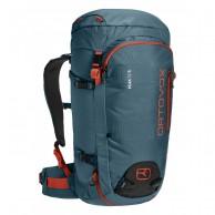 Ortovox Peak 32 S, ryggsäck, aqua
