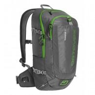 Ortovox Traverse 20, ryggsäck, stone grey