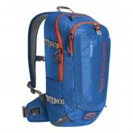 Ortovox Traverse 20, ryggsäck, blue ocean