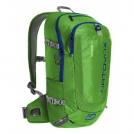 Ortovox Traverse 20, ryggsäck, absolute green