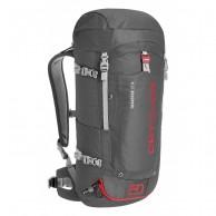 Ortovox Traverse 28 S, ryggsäck, stone grey