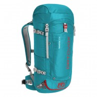 Ortovox Traverse 28 S, ryggsäck, aqua