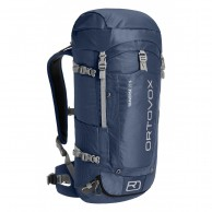 Ortovox Traverse 28 S, ryggsäck, night blue