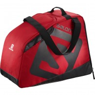 Salomon Extend Max Gearbag, röd