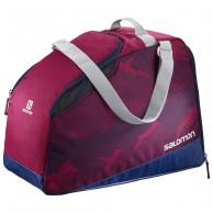 Salomon Extend Max Gearbag, lila mix
