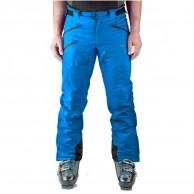 DIEL Argo skid-byxor, herr, blå