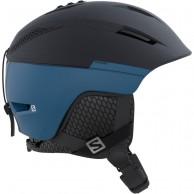 Salomon Ranger2 skidhjälm, mørkeblå